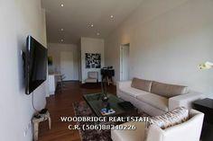 C.R. Escazu apartment for sale, Escazu MLS apartments and condos for sale, Escazu real estate C.R. apts. sale
