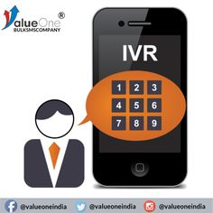 IVR System automatically lets you route calls beyond working hours to your agents' mobiles or activate voice messaging For More Call Us Security Service, Build Your Brand, Good Communication, The Help, Digital Marketing, Business Branding, Organizations, Mobiles, Flexibility