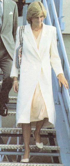 theprincessdianafan2's blog - Page 603 - Blog sur Princess Diana , William & Catherine et Harry - Skyrock.com