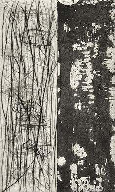 Günther Förg, 4 works: Portfolio -repinned by http://LinusGallery.com #art #artists #contemporaryart