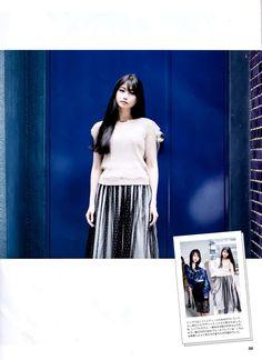 Sequin Skirt, Ballet Skirt, Sequins, Lady, Skirts, Model, Lovers, Anime, Fashion