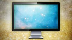Top 10 Ways to Improve Your Monitor, the Screen You Stare at All Day Getting Things Done, Cool Things To Make, Monitor, Best Laptops, Home Automation, Gaming Computer, Aliexpress, Computer Accessories, Cool Pictures