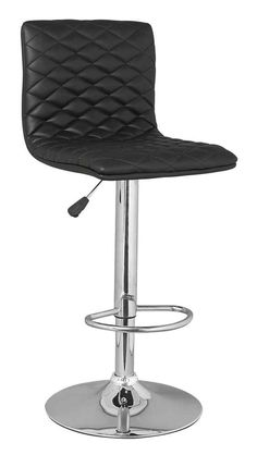 Leick Furniture   Stitch Swivel Stool   Set Of 2. Bar StoolsBlack DiamondsFurniture  OutletOnline ...