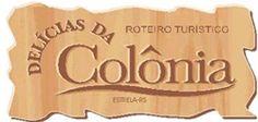 O Roteiro Turístico Delícias da Colônia, é um roteiro agradável, recheado de belas paisagens e muita hospitalidade!! Abrange os municípios de Estrela, Colinas e Imigrante.