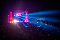 3 Days Of Music, Camping & Adventure At A Medieval-Style Village Located In The Lost Pines Forest, 35 Miles From Austin, Texas Medieval Fashion, Pine Forest, Camping, Adventure, Concert, Colombia, Campsite, Concerts, Adventure Movies