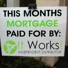 What would you do with extra income?   http://bodycontouringwrapsonline.com/make-money-become-a-distributor