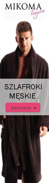 Mens home fashion - www.mikoma.pl