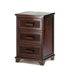 trays sandy beaches and home furnishings on pinterest amazoncom stein world furniture anna apothecary
