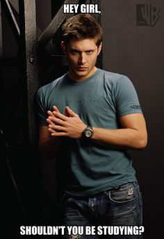 Jensen Ackles' full bodied, throw-your-head-back belly laugh is one of the most beautiful things on the planet. Description from pinterest.com. I searched for this on bing.com/images