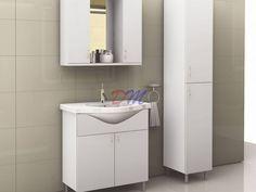 Ekonomik banyo dolapları kategorisine ait 80cm Üstü Çift kapaklı banyo dolabı ve boy dolap bilgileri, ekonomik banyo dolapları fiyatları, banyo dolapları Çeşitleri ve ekonomik banyo dolapları modelleri yer alıyor.