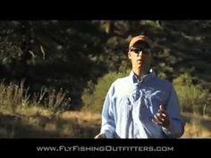 Sage Z-Axis Fly Rod - Leland Fly Fishing Outfitters Fly Fishing Line, Bass Fishing, Fishing Rods, Fly Gear, Fly Rods, Fishing Outfits, Sage, Fishing Poles, Salvia