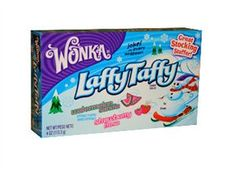 $1.69 Christmas Laffy Taffy     http://www.thecandylandstore.com/wholesale-bulk-candy/laffy-taffy-theater.html