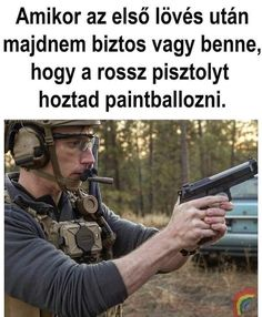 Like A Boss, Funny Jokes, Haha, Comedy, Funny Pictures, Feelings, Quotes, Airsoft, Profile Pics