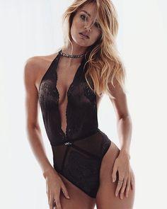 @angelcandices . ..#vs #victoriassecret #model #angel #angels #underwear #blonde #brunette #modeling #runway #cute #love #amazing #eyes #lips #awsome #good #great #perfect #like #follow #instalove #instagood #instasize #secrets #❤ . #_angel_candice