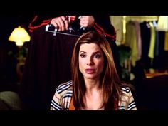Miss Congeniality 2: Armed And Fabulous - Trailer
