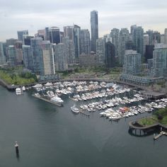 Beautiful Vancouver... Yaletown Vancouver, Cities, Canada, River, Amazing, Places, Outdoor, Beautiful, Outdoors