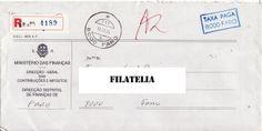 Distrito: Faro Concelho: Faro Localidade: Faro 5 Data: 17/11/94