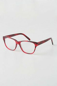 96813fdd661 Alumni readers - obsessed with reading glasses - especially in red ! lt 3  Sports