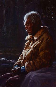 """Warm Coat"" Monument Valley Navajo Tribal Park, Utah (+ Arizona) by Scott Burdick"