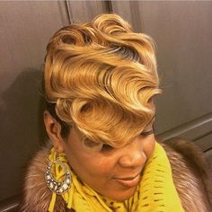 Book your apt for Saturday  3/12 early it will be a half day 6am-11am #Booknow 407-323-2324 #Xspreshunhair