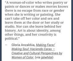 gloria anzaldua poems online