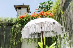 Bali Gypsy Villa Seminyak, Bali - Bungalows for Rent in Badung, Bali, Indonesia Outdoor Daybed, Outdoor Decor, Luxe Decor, Smoke Alarms, Comfy Bed, Best Location, Modern Boho, Spa Day, Public Transport