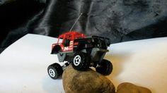 Customs by bradleychoppedinc. Jeep Rock Crawler 4x4 Follow me on Facebook!  www.facebook.com/bradleychoppedinc