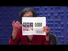 EMF - How Your Cell Phone Might Be Killing You | Keen On...Dr. Devra Davis