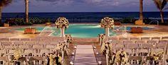 Eau Palm Beach Resort Photo
