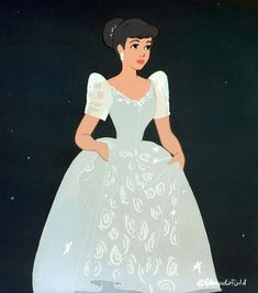 Pinoy artist reimagines Disney princesses in traditional Filipino clothing Philippine Mythology, Philippine Art, Filipiniana Wedding, Filipiniana Dress, Princess Art, Princess Drawings, Filipino Girl, Cinderella Art, Filipino Culture