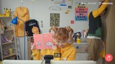 Kdrama, Teen, The Originals, Cute, Korean, Characters, Korean Language, Kawaii, Korean Drama