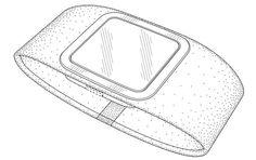 Smartwatch Microsoft in arrivo per lo shopping natalizio? - http://www.keyforweb.it/smartwatch-microsoft-in-arrivo-per-lo-shopping-natalizio/