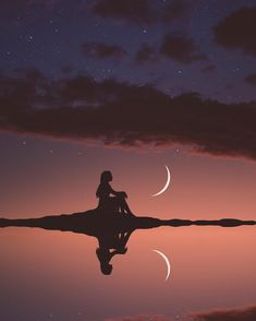 36 new Ideas photography nature ideas night skies Galaxy Wallpaper, Nature Wallpaper, Mobile Wallpaper, Girl Wallpaper, Iphone Wallpaper Photography, Photography Backgrounds, Silhouette Fotografie, Amazing Photography, Nature Photography