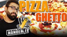 Pizza Ghetto