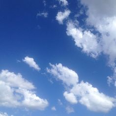 Text book blue sky with cloud #sky #nature #cloud #bluesky