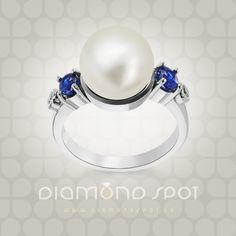 Safiri - Nakit sa safirima i dijamantima - Zlatara Diamond Spot, Beograd Engagement Rings, Jewelry, Diamond, Enagement Rings, Wedding Rings, Jewlery, Jewerly, Schmuck, Jewels