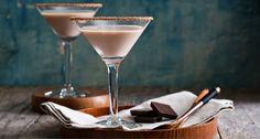 Viernes+-+Martini+de+chocolate+-+7+días+de+Sabor+con+ECONO