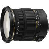 Click to go to main page: http://saucshopcoupon.com/B003A6NU3U Best Sigma 17-50mm f/2.8 EX DC OS HSM FLD Large Aperture Standard Zoom Lens for Nikon Digital DSLR Camera the cheapestWhere can I buy Sigma 17-50mm f/2.8 EX DC OS HSM FLD Large Aperture Standard Zoom Lens for Nikon Digital DSLR Camera 2014