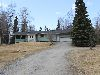 9340 Elmore Road New Listing South Anchorage Alaska