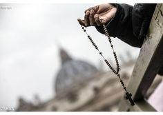 ¿Qué significa celebrar un Jubileo de la Misericordia? - Radio Vaticano