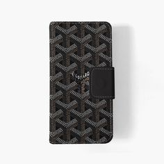 Inspired from Goy... - http://www.casesity.com/products/inspired-from-goyard-iphone-and-samsung-wallet?utm_campaign=social_autopilot&utm_source=pin&utm_medium=pin - #iphone6scase #iphone6pluscase #phonecase