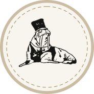 The Walrus Club