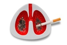 Are You Still Smoking - News - Bubblews