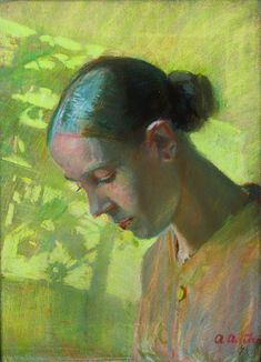 http://www.wikiwand.com/nl/Anna_Ancher