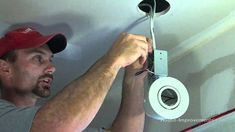 Wiring Pot Lights In Series