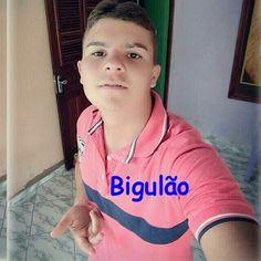Severiano Net: Adolescente sofre tentativa de homicídio em Apodi ...