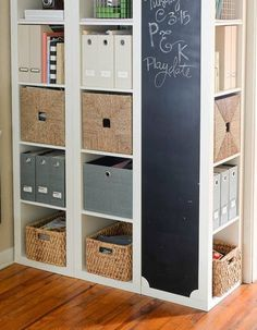 Room Decor Bedroom, Decoration, Lockers, Shelving, Locker Storage, Kids Room, Sweet Home, Ranger, Cabinet