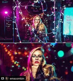 Behind the scenes by @emacombin | Taller de Iluminación @kraff_studio #kraff #back #studio #art #bts #lightings #makeportrait #iso1200 #flash #photo #beatiful #creative #all_shots #discoverthecreative #portrait #exposure #famousbtsmag #picture #argentina #iluminacion #color #focus #photoshoot #instagood #nikon #emacombin #photoshop