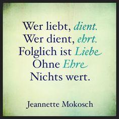 #Ehre #Sonntagspoesie #gedicht #gedichte #poesie #traeume #berufung #glaube…
