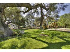 46005 Arroyo Seco Rd, Greenfield, CA 93927 — PART OF HISTORY, 118 YEARS IN THE MAKING this Vineyard Estate is looking for its next steward. Perched 150 ft above the magnificent Arroyo Seco Canyon. 13.74-Acre Ranch fills the senses, satisfies the soul. Sleeping quarters comprised of quintessential farmhouse, stone bunkhouse, cowboy house, sleeping 15-20. The land, of course, offering the deepest enjoyment and 7 acres of award-winning grapes!!